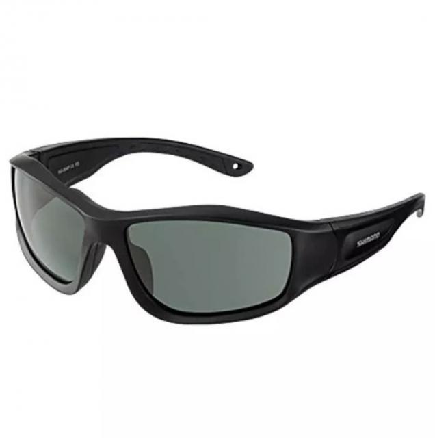 d1cd88b58 Óculos Polarizado De Sol Pesca Shimano Hg-064p Green | PESCA PINHEIROS