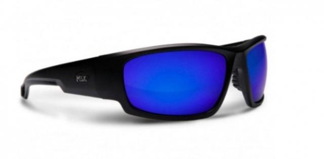 b22a3917e Óculos Polarizado Black Monster 3X Azul | PESCA PINHEIROS
