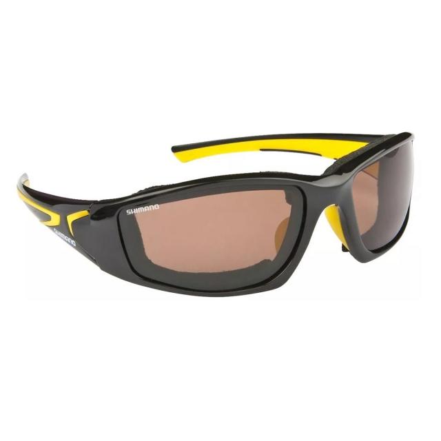 Óculos Polarizado Shimano Beastmaster SUNBM02