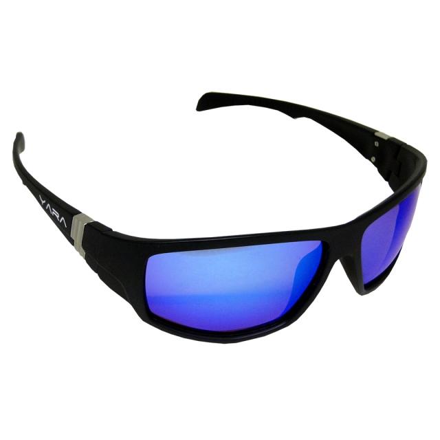 Óculos Polarizado Yara Dark Vision 01853