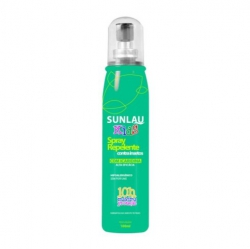 Repelente Spray Kids Sunlau