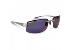 Óculos Polarizado Shimano Sunlesxt