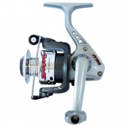 Molinete Marine Sports Jimmy 100 - micro