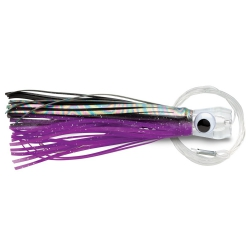 Isca Williamson Sailfish Catcher Rigged 5.5´´