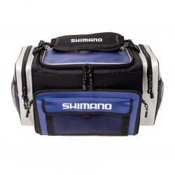 Bolsa Shimano Borona BOR120LNV G