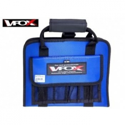 Bolsa Porta Jig VFox VC-503
