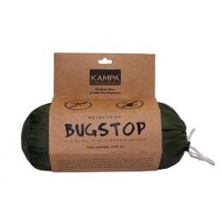 Bug Stop Kampa
