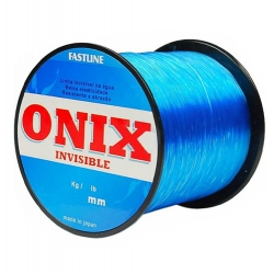 Linha Monofilamento Nylon Onix Invisible