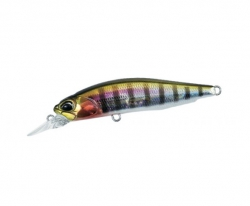 Isca artificial Duo Realis Rozante 77SP