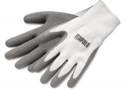 Luva para Pesca Salt Anglers Gloves Rapala