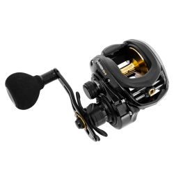 Carretilha Marine Sports Brisa Big Game Power SHI - SHIL