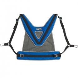 Suporte Aftco Maxforce Shoulder Harness