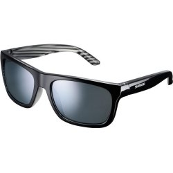 Óculos Polarizado Shimano HG-092P