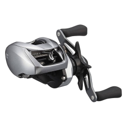 Carretilha Daiwa New Zillion SV TW G 100HL