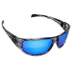 Óculos Polarizado Yara Dark Vision 01851