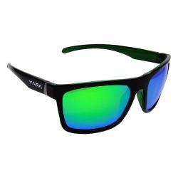 Óculos Polarizado Yara Dark Vision 03081