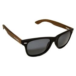 Óculos polarizado Yara Dark Vision 05801