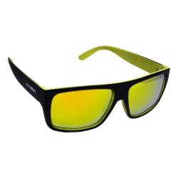 Óculos polarizado Yara Dark Vision 05951