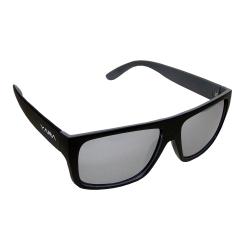Óculos polarizado Yara Dark Vision 05952