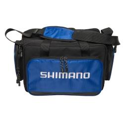 Bolsa Shimano Baltica BLT120BL G