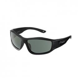 Óculos Polarizado Shimano HG-064P