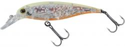 Isca Imakatsu Riprizer 60 Suspend 6 cm 4,6 gramas