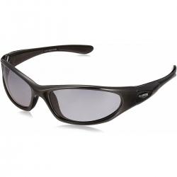 Óculos Polarizado Shimano HG067J