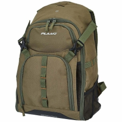 Mochila Plano E-Series Tackle Backpack PLABE621