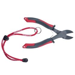 Alicate Berkley Side Wire Cutter 18 cm