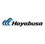 Conheça a marca Hayabusa