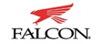 Conheça a marca Falcon Rods