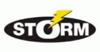 Conheça a marca Storm