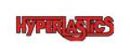 Conheça a marca HyperLastics