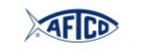 Conheça a marca Aftco