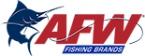 Conheça a marca AFW