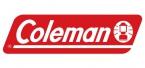 Conheça a marca Coleman