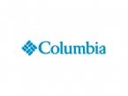 Conheça a marca Columbia