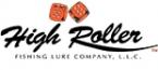Conheça a marca High Roller