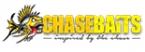 Conheça a marca Chasebaits