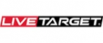 Conheça a marca Live Target