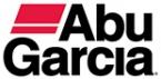 Conheça a marca Abu Garcia