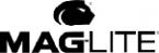 Conheça a marca Mag-lite