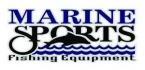Conheça a marca Marine Sports