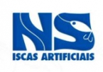 Iscas NS