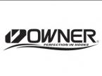 Conheça a marca Owner