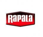 Conheça a marca Rapala