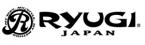 Conheça a marca Ryugi