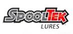 Conheça a marca SpoolTek