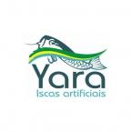 Conheça a marca Iscas Yara