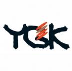 Conheça a marca YGK